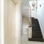london-house-lifestyle2-misty4-6.jpg