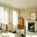 london-house-lifestyle2-misty4-8.jpg