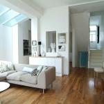 london-house-lifestyle2-misty5-1.jpg