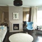 london-house-lifestyle2-misty5-3.jpg
