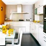 long-and-narrow-kitchen1-1.jpg