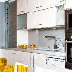 long-and-narrow-kitchen1-2.jpg