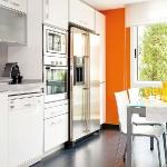 long-and-narrow-kitchen1-4.jpg