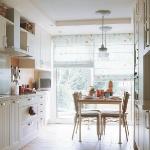 long-and-narrow-kitchen2-1.jpg
