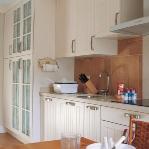 long-and-narrow-kitchen2-2.jpg