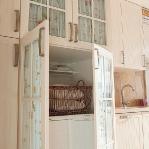 long-and-narrow-kitchen2-4.jpg