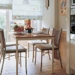 long-and-narrow-kitchen2-5.jpg