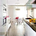 long-and-narrow-kitchen3-1.jpg