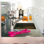 long-and-narrow-kitchen3-5.jpg