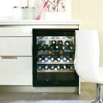 long-and-narrow-kitchen3-6.jpg