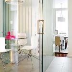 long-and-narrow-kitchen3-7.jpg