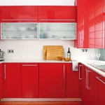long-and-narrow-kitchen4-2.jpg