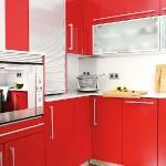 long-and-narrow-kitchen4-3.jpg