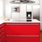 long-and-narrow-kitchen4-4.jpg