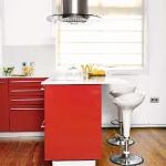 long-and-narrow-kitchen4-5.jpg
