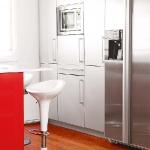 long-and-narrow-kitchen4-6.jpg
