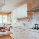 long-and-narrow-kitchen5-1.jpg