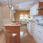 long-and-narrow-kitchen5-2.jpg