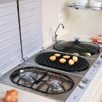 long-and-narrow-kitchen5-5.jpg