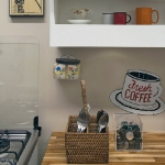 long-kitchens-created-by-designers1-1.jpg