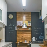 long-kitchens-created-by-designers1-3.jpg