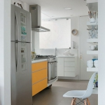 long-kitchens-created-by-designers2-1.jpg