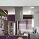 long-kitchens-created-by-designers3-2.jpg