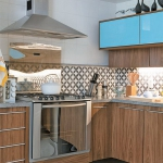 long-kitchens-created-by-designers4-1.jpg