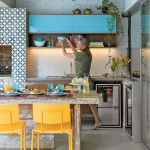 long-kitchens-created-by-designers4-3.jpg