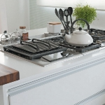 long-kitchens-created-by-designers5-2.jpg