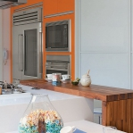 long-kitchens-created-by-designers5-3.jpg