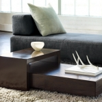 low-coffee-tables19.jpg