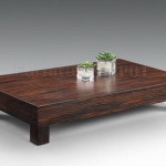 low-coffee-tables20.jpg