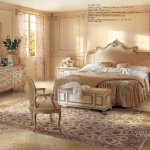 luxurious-beds-by-angelo-capellini1-1.jpg