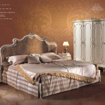 luxurious-beds-by-angelo-capellini1-2-2.jpg