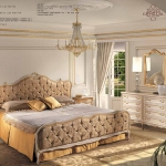 luxurious-beds-by-angelo-capellini1-4.jpg