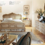 luxurious-beds-by-angelo-capellini1-6-2.jpg
