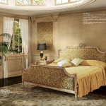 luxurious-beds-by-angelo-capellini2-1.jpg