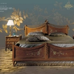 luxurious-beds-by-angelo-capellini2-10.jpg
