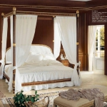 luxurious-beds-by-angelo-capellini2-11.jpg
