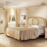 luxurious-beds-by-angelo-capellini2-12.jpg