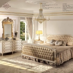 luxurious-beds-by-angelo-capellini2-2.jpg