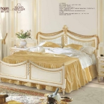 luxurious-beds-by-angelo-capellini2-3.jpg