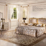 luxurious-beds-by-angelo-capellini2-4.jpg