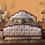 luxurious-beds-by-angelo-capellini2-5.jpg