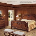 luxurious-beds-by-angelo-capellini2-6-2.jpg