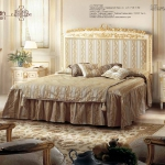 luxurious-beds-by-angelo-capellini2-9-2.jpg
