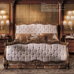 luxurious-beds-by-angelo-capellini3-1.jpg