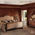 luxurious-beds-by-angelo-capellini3-3-1.jpg