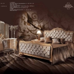 luxurious-beds-by-angelo-capellini3-3-2.jpg